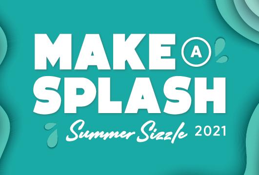 make a splash header-2