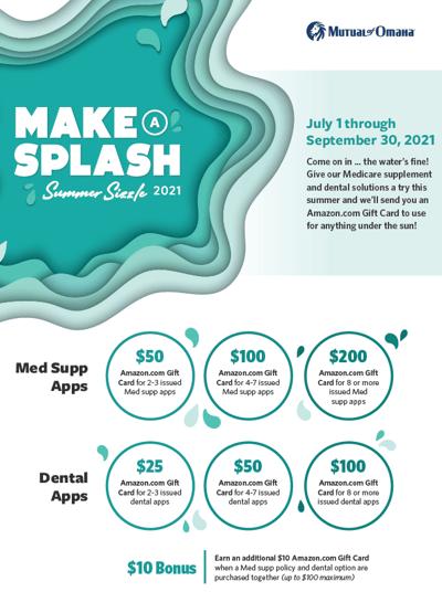 make a splash-1