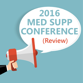 med_supp_conference.png