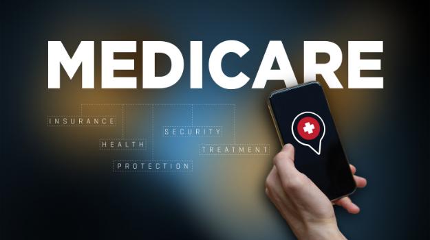 medicare blog header