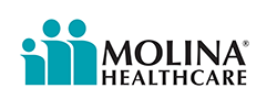 molina medicare advanage