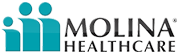 Molina Major Medical / ACA Insurance Plans
