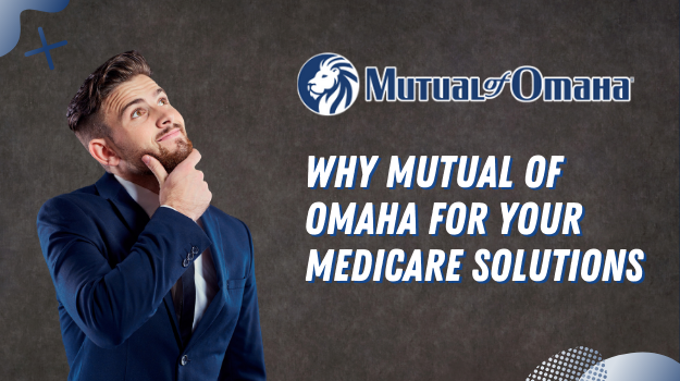 mutual medicare solutions