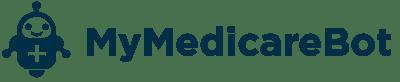 old-logo-EDIT-2
