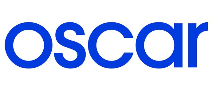 Oscar Major Medical / ACA Insurance Plans