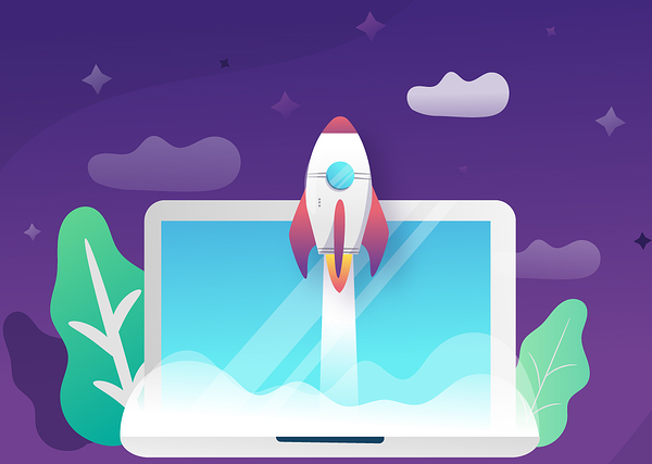 rocket blog pic