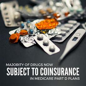 subject_to_coinsurance