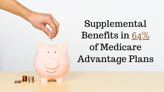 supp benefits blog