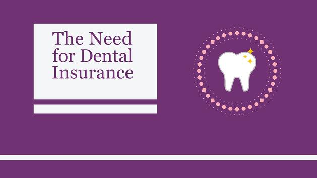 the need for dental insurance.jpg