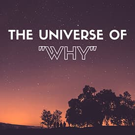 the-universe-of-why