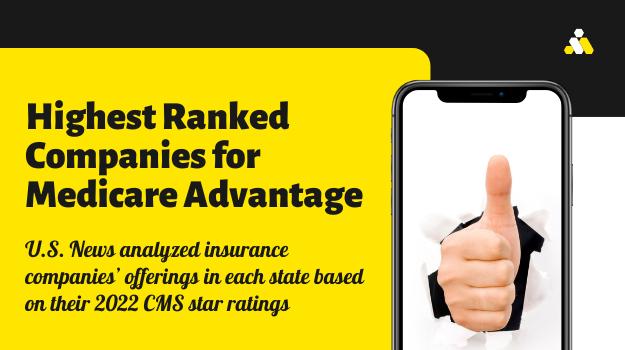 us news ma rankings