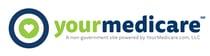 your-medicare-logo