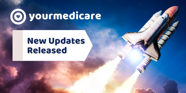 yourmedicare updates