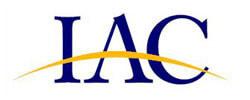 IAC Med Supp