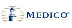 Medico Final Expense