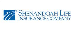 Shenandoah Med Supp