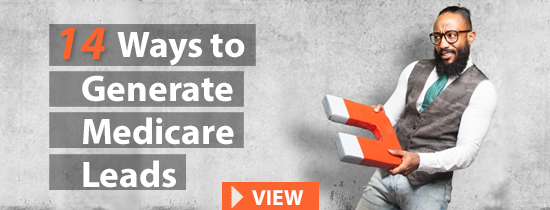 14-Ways-To-Generate-Medicare-Leads