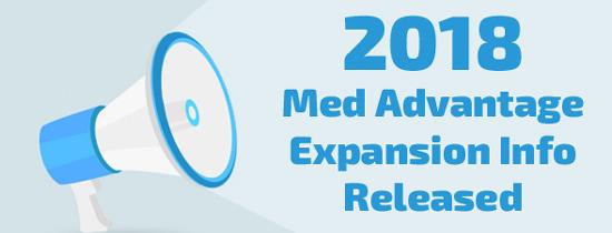 2018 Medicare Advantage Expansion Details.png