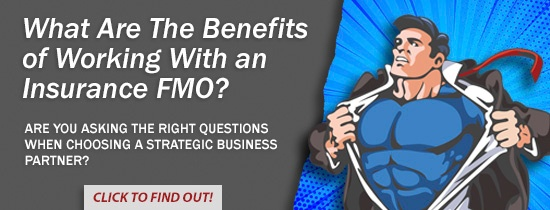 See what PSM can do for you!