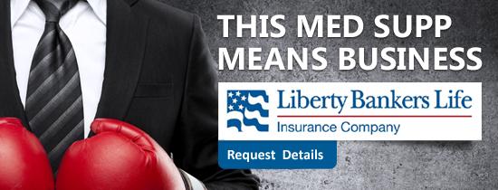 Liberty_Bankers_copy.png