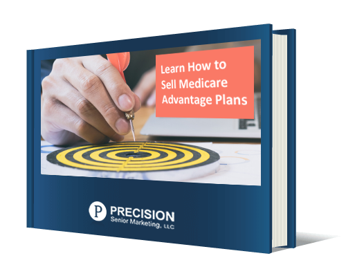 learn how to sell medicare advantage