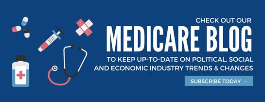 Medicare-Blog.png