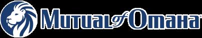 Mutual of Omaha Med Supp