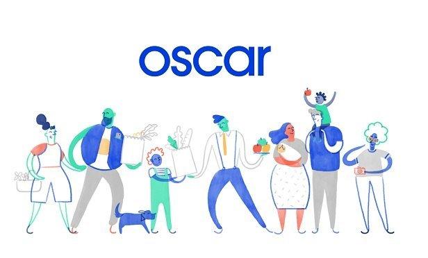 Oscar Medicare Advantage Plans