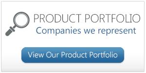 PSM Product Portfolio