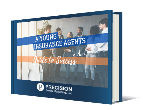 book young agents guide
