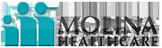 Molina Major Medical Health Insurance Plans